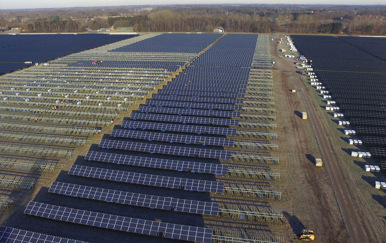 ammerland-germany-21mw-repowering-1