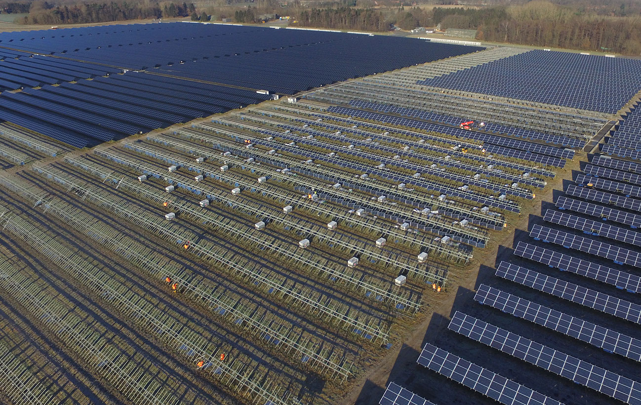 ammerland-germany-21mw-repowering-4