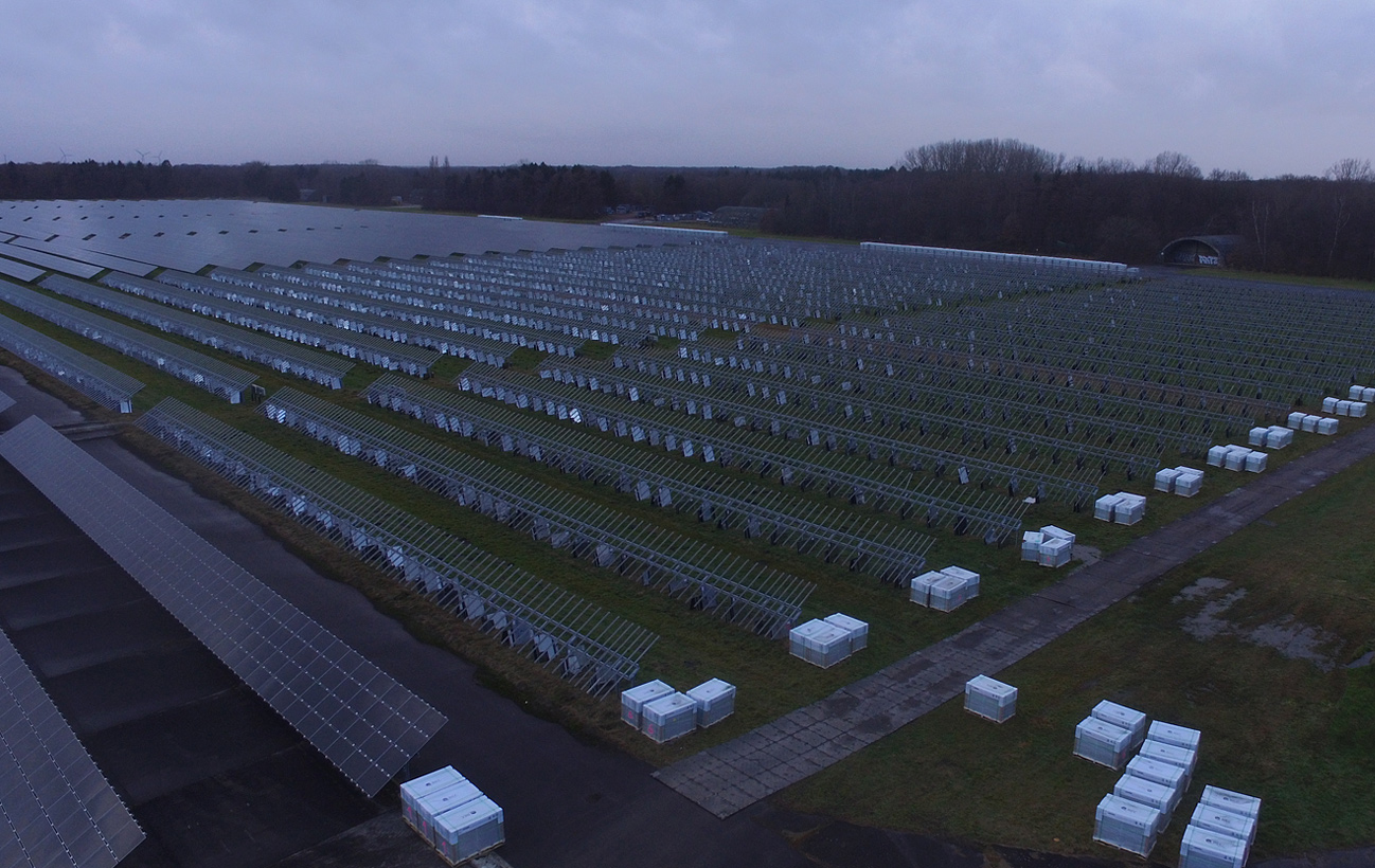 ammerland-germany-21mw-repowering-5