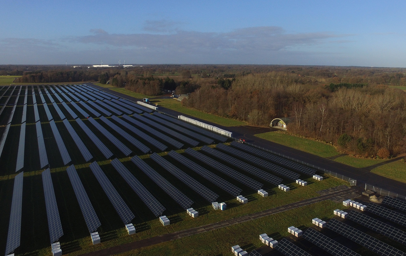 ammerland-germany-21mw-repowering-6