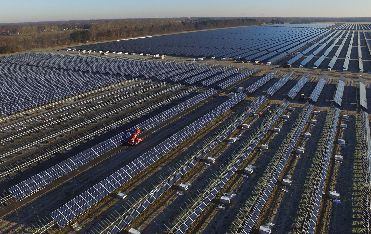ammerland-germany-21mw-repowering-2-2
